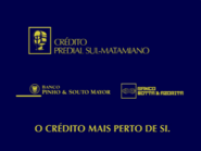 Credito Predial TVC 1998 - 4
