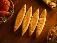 EVT ID - Bread - 1994