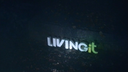 Living It ID - Most Haunted - 2009