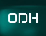 ODH ID 2003