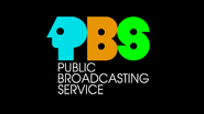 PBS 1971 remake