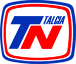 TNTALCIA87