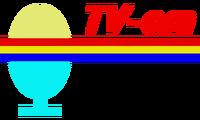 TVAM 1972 Logo