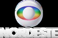 TV Sigma Nordeste
