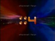 4 neurcasia id 1997