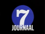 AOS 7 Journaal open 1987
