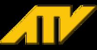 Atv2000