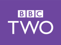 BBC Two 2001