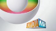 BDMR slide 2015