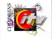 CITV 1991