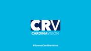 Cardinavision 2018 ident