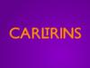 Carltrins ID Clock