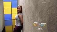 Dainx Tina O'Brien 2002 ID