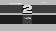 GRT2 ID - 1964 Station ID (2004)