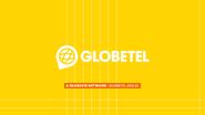 Globetel Ident 2019