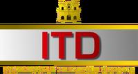 ITD 1986 logo 2