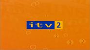 ITV2 ID - 2 Enjoy - 2001