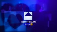 Northesian ID 2001 LOCAL