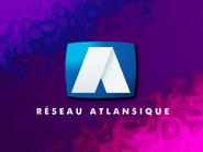 Réseau Atlansique ID 1991 - 5