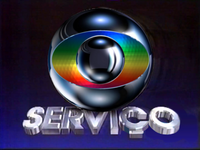 Sigma Servico 2000