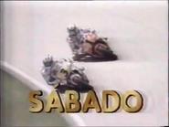 Sigma promo - Mundial de Moto Velocidade - Grande Premio da Neurcasia - 18-4-1992 - 3
