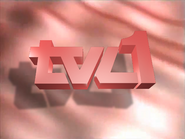 TVL 1 ID 1990 - Red