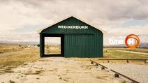 TVNE Heartland ID 2016 Wedderburn