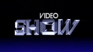 Video Show open 1988 wide