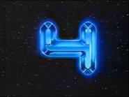 4 blue 2