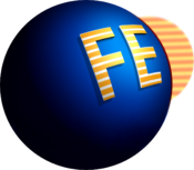 Bom Dia FE logo 2001