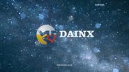 Dainx 2002