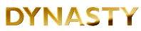 Dynasty logo 2004