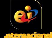 EI Internacional 2005