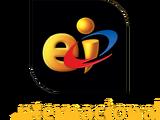 EI Internacional