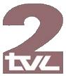 La 2 1991 - 1