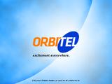 Orbitel TV