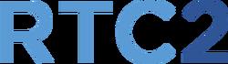 RTC2-2013