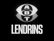 ABT Lendrins ID 1965