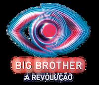 Big Brother A Revolução