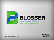 Blosser TVC 2002