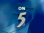 CH5 upfront promo 1996 two