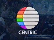 Centric ID 1990