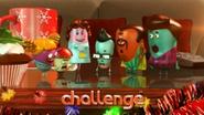Challenge Christmas 2013 ID 1