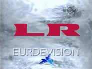 Eurdevision LR ID 1996