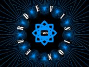 Eurdevision TROS ID 1979