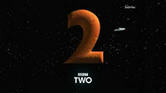 Grt two current mars ident