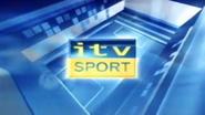 ITV Sport ID 2002