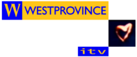 ITV Westprovince logo 1998