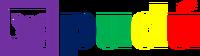 Pudú18