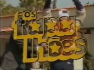 Sigma OT promo 1985 2